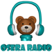 Osera Radio