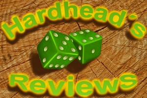 Hardhead's Reviews
